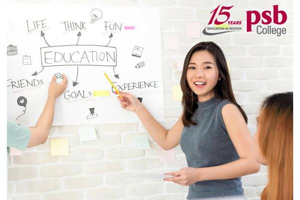 Chương trình học đem lại cho học viên những kiến thức cơ bản và thực tiễn nhất