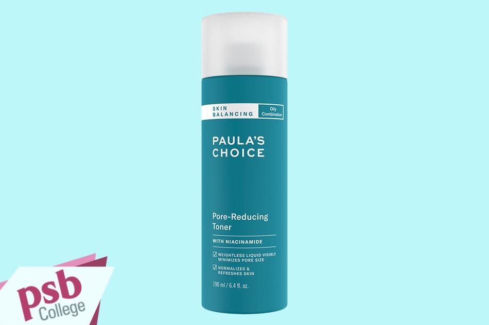 Serum Resist Pure Radiance Skin Brightening Treatment