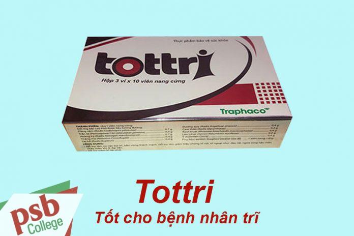 Tottri