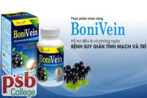 Hình ảnh Bonivein
