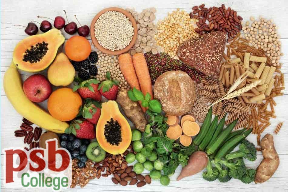 Chế độ dinh dưỡng với những người mắc bệnh trĩ