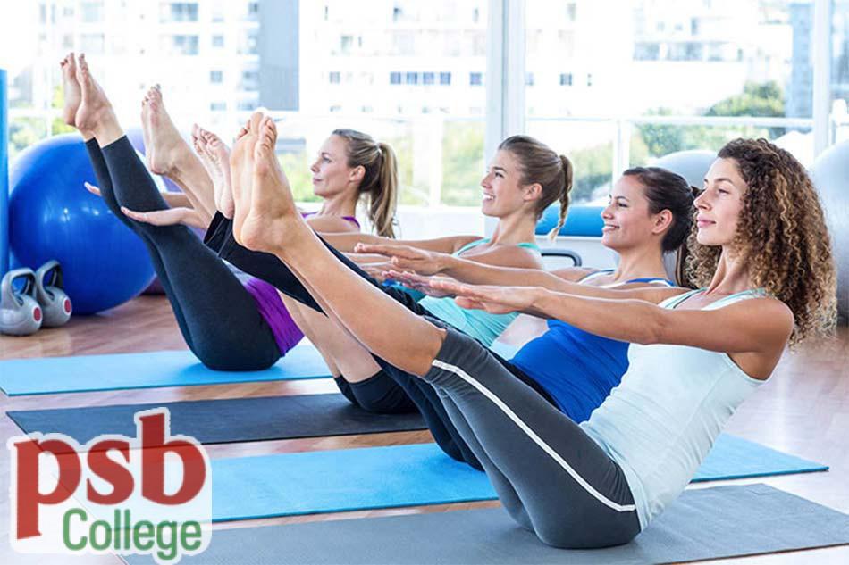 Tập thể dục thường xuyên giúp ngăn ngừa bệnh trĩ