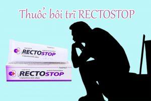 Hình ảnh Rectostop