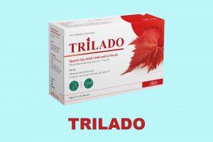 Trilado