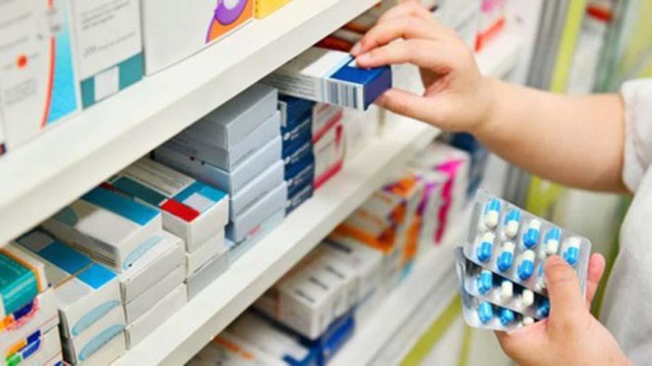 Thuốc giả thuốc thật lẫn lộn khiến người tiêu dùng bối rối