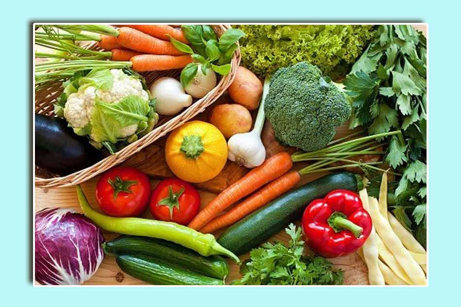 Chế độ dinh dưỡng cho người mới mổ trĩ