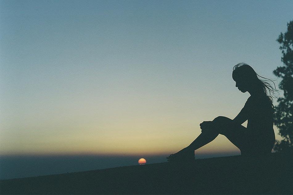 Tại sao tâm lý con gái lại khó hiểu