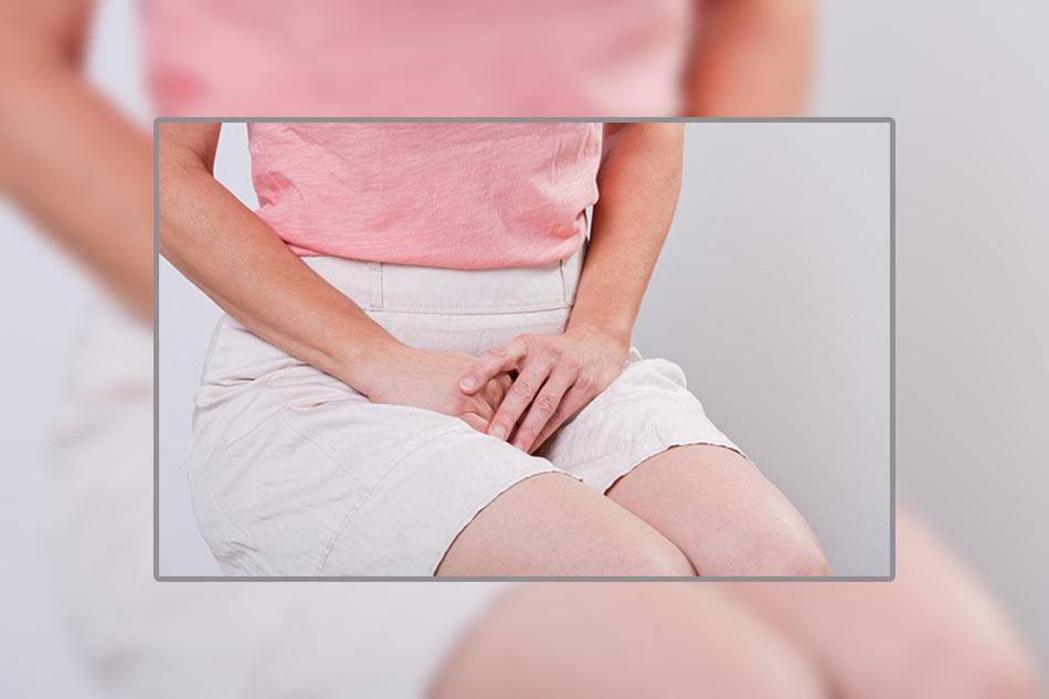 Viêm nhiễm phụ khoa - bệnh lý thường gặp ở nữ giới