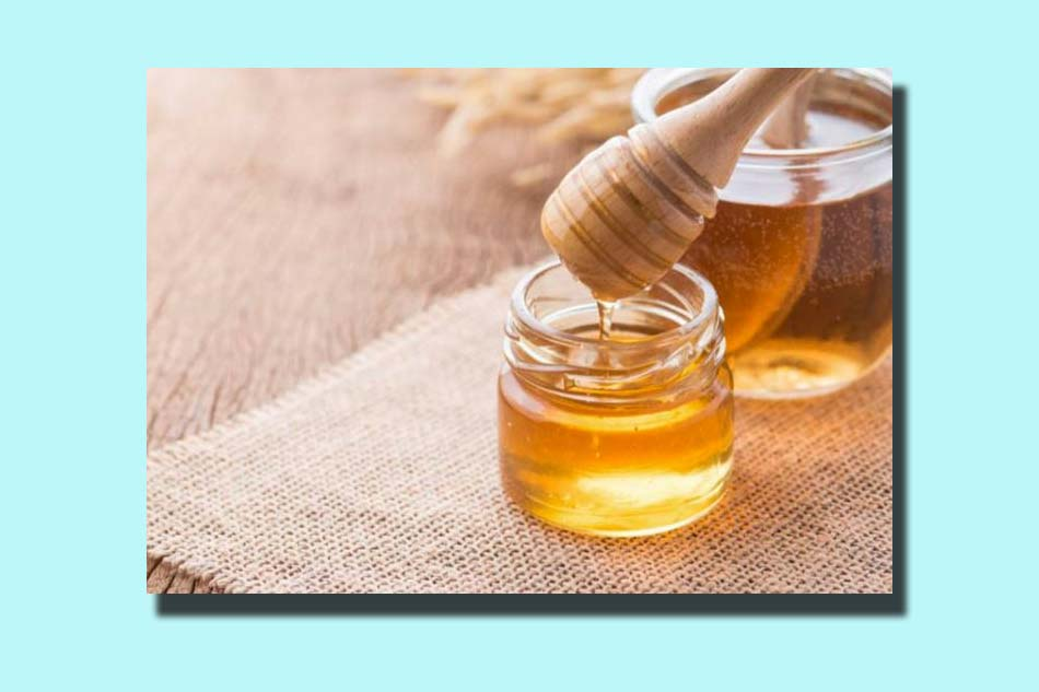 Mật ong nguyên chất chữa yếu sinh lý
