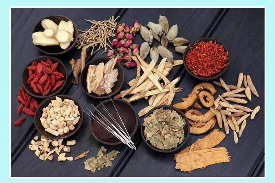 Sử dụng bài thuốc điều trị tinh trùng yếu do khí huyết khuy hư