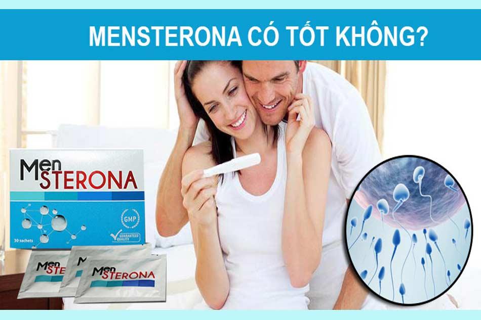 Mensterona có tốt không?
